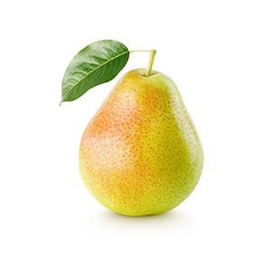 Les Roy de la Pomme