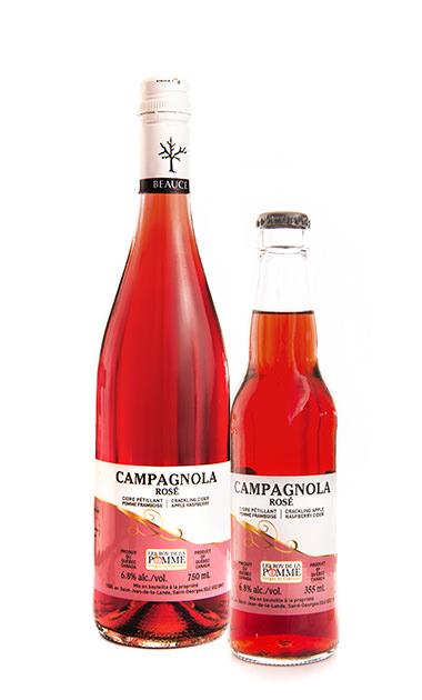 campagnola rose