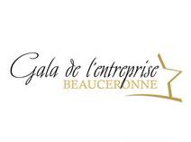 gala_entreprise_beauceronne